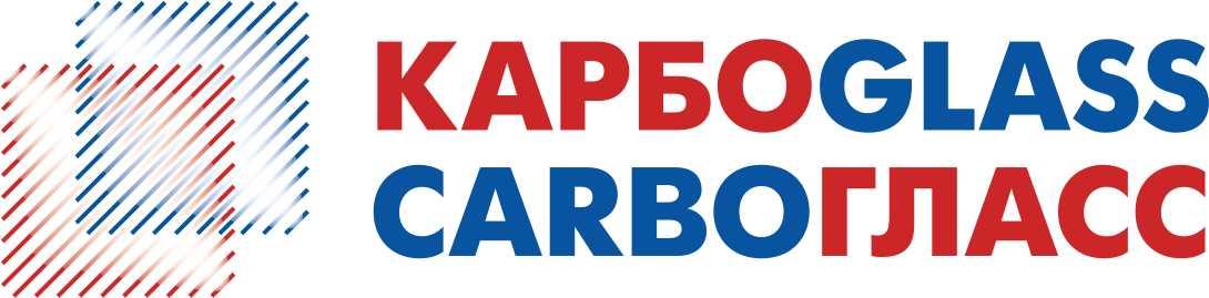 carboglass_logo
