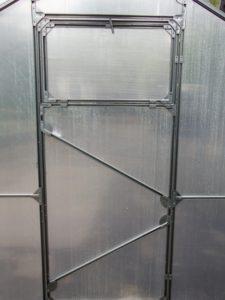 sp-dver