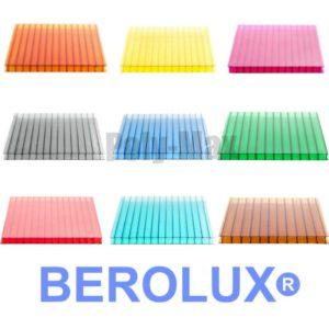 berolux cv gamma
