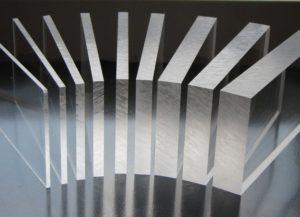 akril-steklo